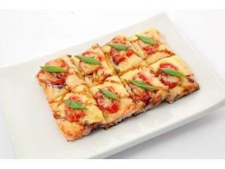 Суши-пицца