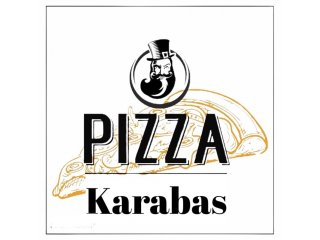 PIZZA KARABAS