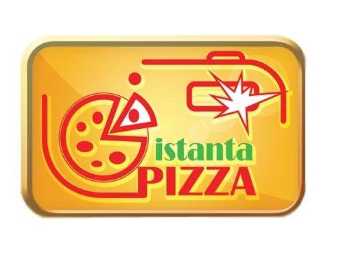 Istanta Pizza